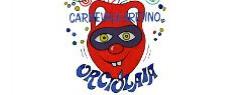 Carnevale Aretino Orciolaia 2020