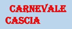 Carnevale Cascia