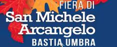 Festa di S. Michele Arcangelo