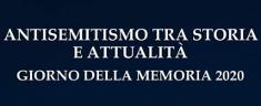 Giorno della Memoria a Todi 2020