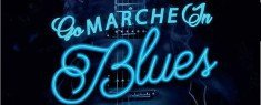 Go Marche in Blues 2020