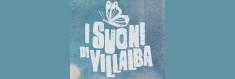 I Suoni di Villalba 2019