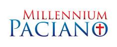 Millennium Paciano