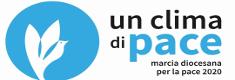 Marcia per la Pace Perugia - Assisi 2020