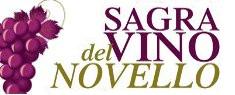 Sagra del Vino Novello e dei Prodotti Tipici Locali 2019