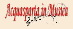 Acquasparta in Musica