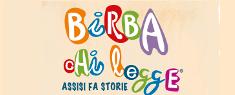 Birba chi legge – Assisi fa storie