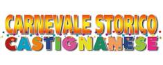 Carnevale Storico Castignanese