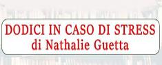Nathalie Guetta presenta a Spoleto il suo romanzo d'esordio