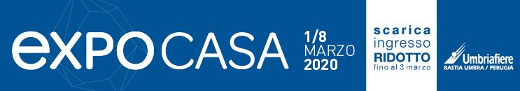Expo Casa 2020