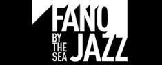 Fano Jazz By The Sea 2020