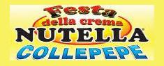 Festa della Crema Nutella