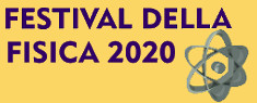 Festival della Fisica