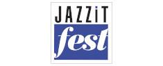 Jazzit Fest 2020