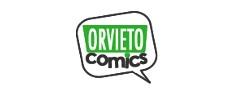 Orvieto Comics