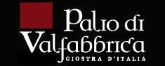 Palio di Valfabbrica - Giostra d'Italia 2020