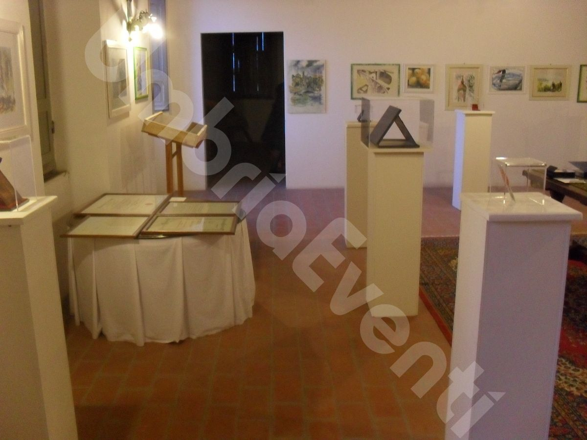 Associazione Franco Rasetti