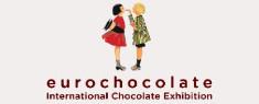 Eurochocolate 2020
