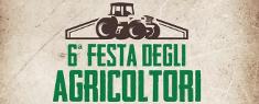 Festa degli Agricoltori