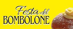 Festa del Bombolone 2020