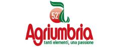 Agriumbria 2020