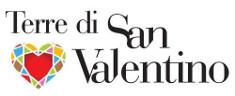Terre di San valentino