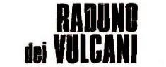 Raduno dei Vulcani 2020