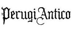 Perugiantico, Mostra Mercato Antiquariato e Collezionismo
