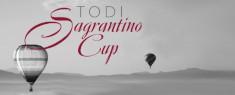 Sagrantino Cup  - Gran Premio Mongolfieristico