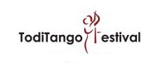 Todi Tango Festival