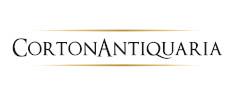 CortonAntiquaria