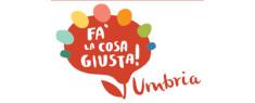 Fa' la Cosa Giusta Umbria 2020