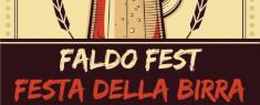 Faldo Fest - Festa della Birra
