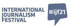 Festival Internazionale del Giornalismo 2021