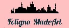 Foligno MadeArt 2020