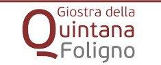Giostra della Quintana 2020