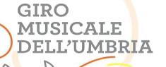 Rassegna Bandistica Anbima - Giro dell'Umbria