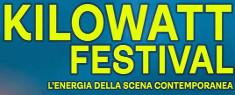 Kilowatt Festival 2020