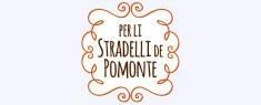 Per li Stradelli de Pomonte 2020 - Passeggiata Ecologica