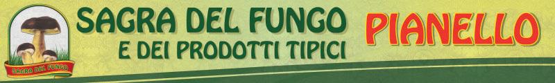 Sagra del Fungo 2020