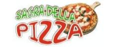 Sagra della Pizza