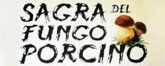 Sagra del Fungo Porcino 2020 a Bomarzo (VT) | UmbriaEventi