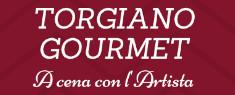 Torgiano Gourmet 2020