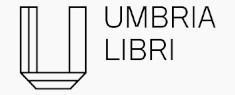 UmbriaLibri 2020