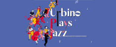 Urbino Plays Jazz 2020