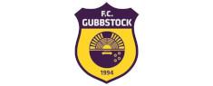 Gubbstock Rock Festival 2020