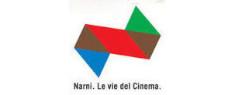 Le Vie del Cinema 2020