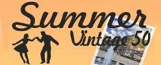 Scheggino Summer Vintage