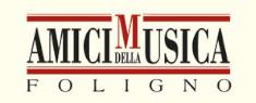 Stagione Concertistica Amici della Musica