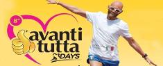 Avanti Tutta Days 2020